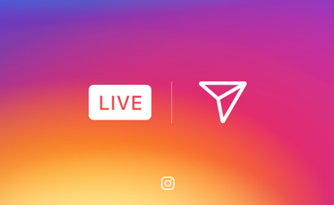 instagram-live-video